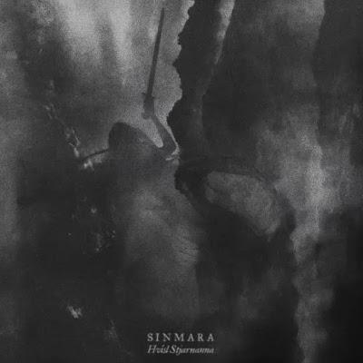 SINMARA / HVISL STJARNANNA<DIGI>