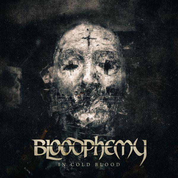 BLOODPHEMY / IN COLD BLOOD<DIGI>
