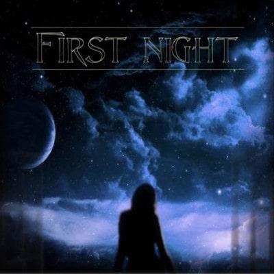 FIRST NIGHT / FIRST NIGHT