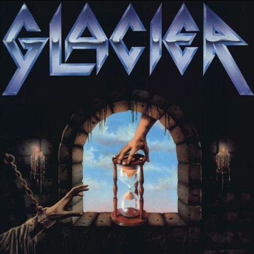 GLACIER (METAL) / GLACIER
