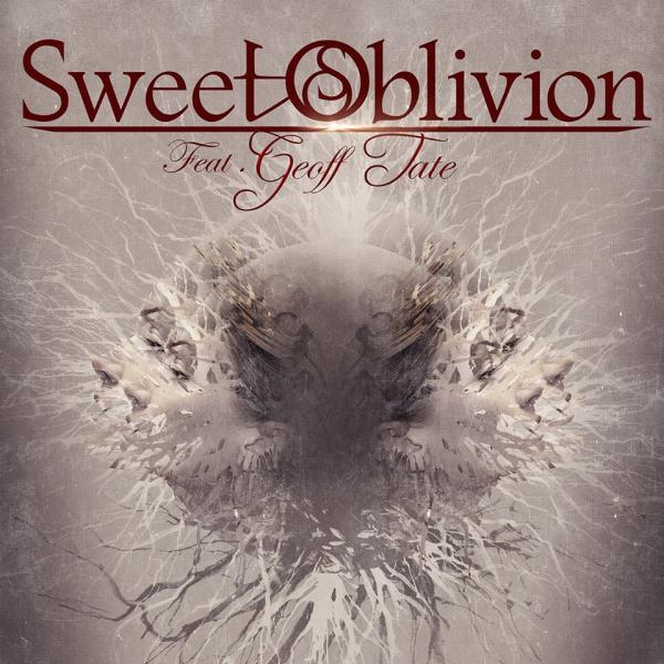 SWEET OBLIVION / スウィート・オブリヴィオン / SWEET OBLIVION / スウィート・オブリヴィオン