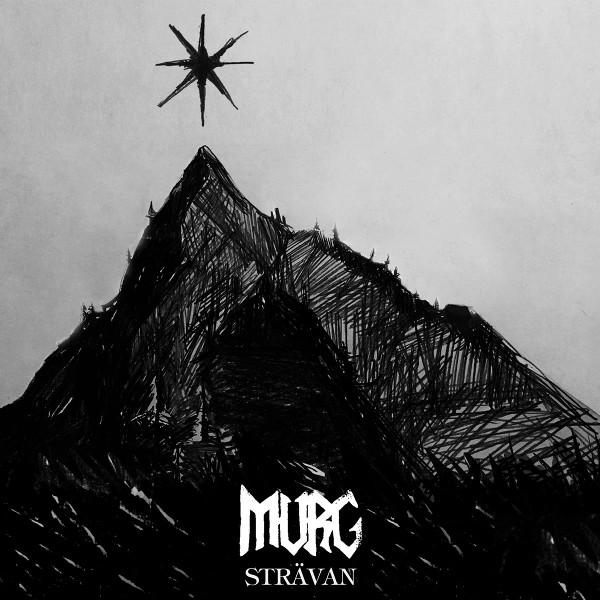 MURG / STRAVAN
