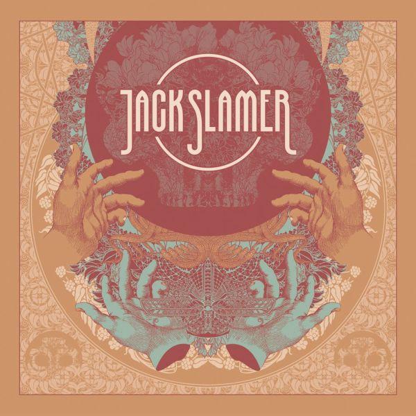 JACK SLAMER / JACK SLAMER