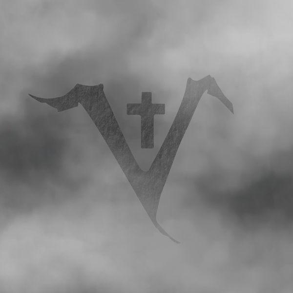 SAINT VITUS / セイント・ヴァイタス / SAINT VITUS