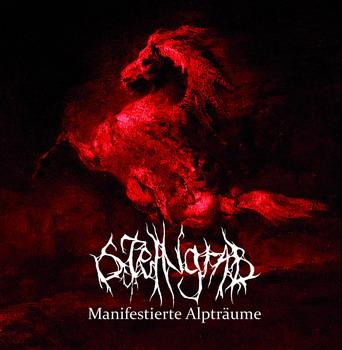 STEINGRAB / MANIFESTE ALPTRAUME