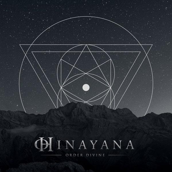 HINAYANA / ORDER DIVINE<DIGI>