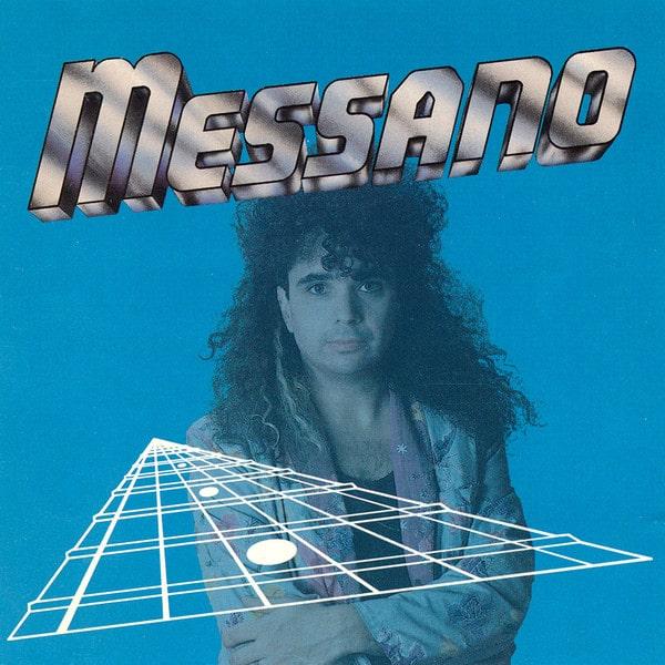 MESSANO / MESSANO