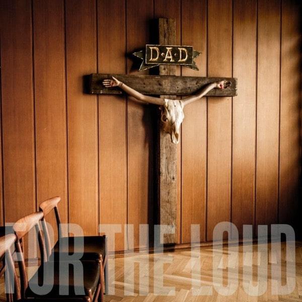 D-A-D / A PRAYER FOR THE LOUD<DIGI>