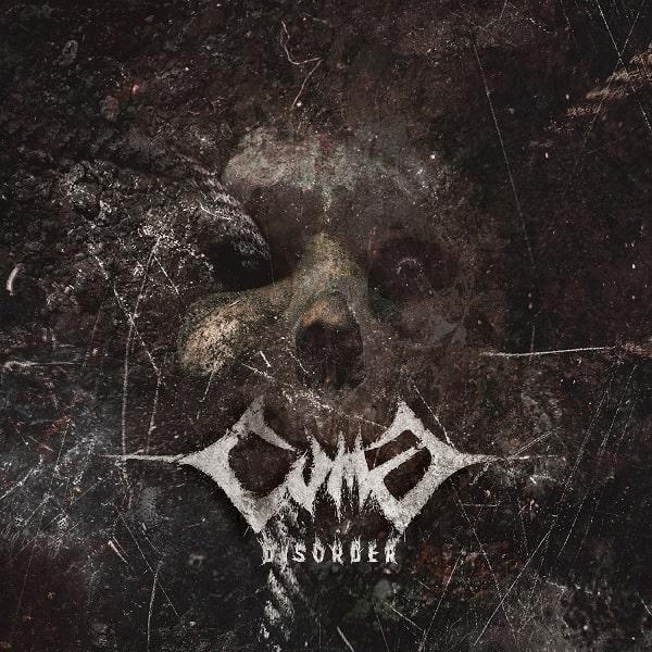 COMA (METAL) / DISORDER