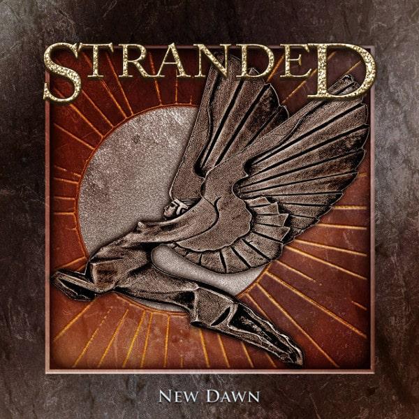 STRANDED / ストランデッド / NEW DAWN