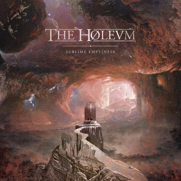 HOLEUM / SUBLIME EMPTINESS