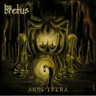 BRETUS / AION TETRA