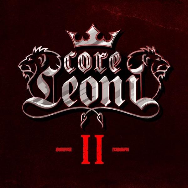 CORELEONI / コアレオーニ / II