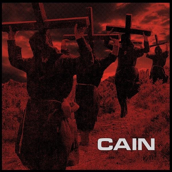 CAIN /  CAIN<SLIPCASE>