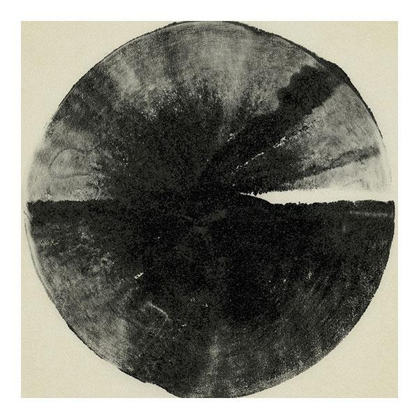 CULT OF LUNA / カルト・オブ・ルナ / A DAWN TO FEAR<2CD/DIGIBOOK>