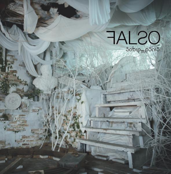 Sobremesars / ソブレメサーズ / FALSO / ファルソ