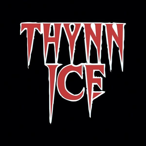 THYNN ICE / THYNN ICE