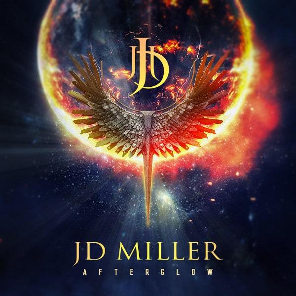 JD MILLER / JD ミラー / AFTERGLOW