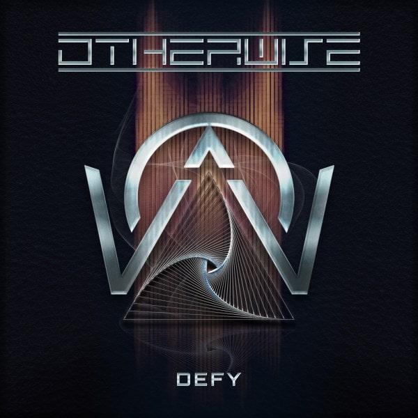 OTHERWISE / DEFY<DIGI>