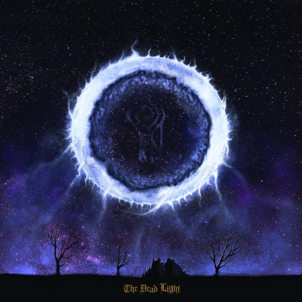 FEN / フェン / THE DEAD LIGHT<DIGI>