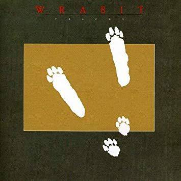WRABIT / ラビット / TRACKS