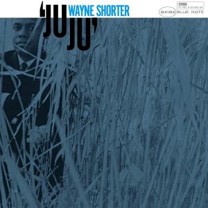 WAYNE SHORTER / ウェイン・ショーター / Juju(2LP/45RPM/180g)