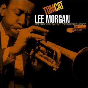 LEE MORGAN / リー・モーガン / Tom Cat(2LP/45RPM/180g)