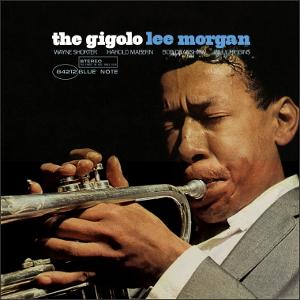 LEE MORGAN / リー・モーガン / Gigolo(2LP/45RPM/180g)