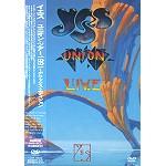 ユニオン・ツアー1991~デラックス・エディション/YES/イエス ...