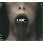 ART ZOYD / アール・ゾイ   disk...