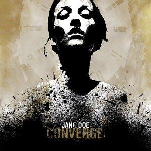 CONVERGE / JANE DOE