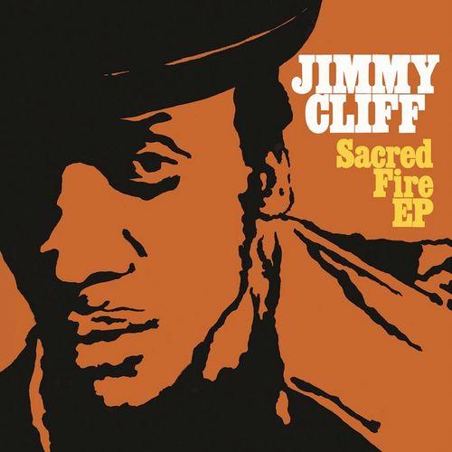 JIMMY CLIFF / ジミー・クリフ |...