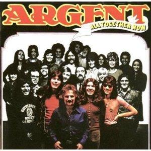 ARGENT / アージェント商品一覧|ディスクユニオン・オンライン ...