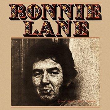 RONNIE LANE / ロニー・レイン |...