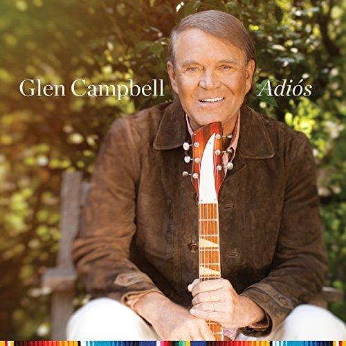 glen campbell グレン キャンベル jazz online shop