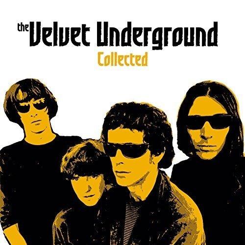Velvet Underground Amp Nico ヴェルヴェット・アンダーグラウンド Amp ニコ商品一覧