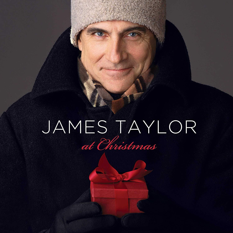 JAMES TAYLOR / ジェイムス・テ...