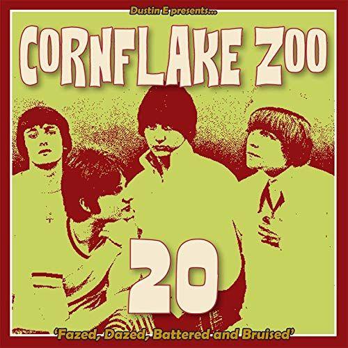 V.A. (CORNFLAKE ZOO) / CORNFLAKE ZOO EPISODE TWENTY
