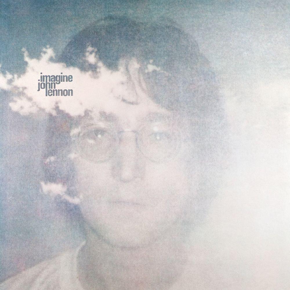 JOHN LENNON / ジョン・レノン / イマジン:アルティメイト・コレクション <1SHM-CDエディション>