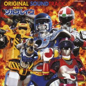 瑞木薫 | diskunion.net 映画DVD...
