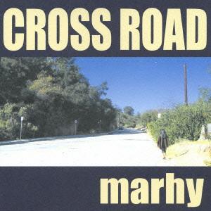 marhy   diskunion.net ONLINE S...