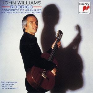 ジョン ウィリアムス