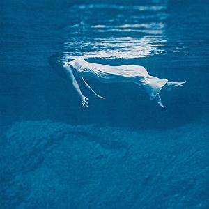 BILL EVANS / ビル・エヴァンス / Undercurrent(LP/180g)