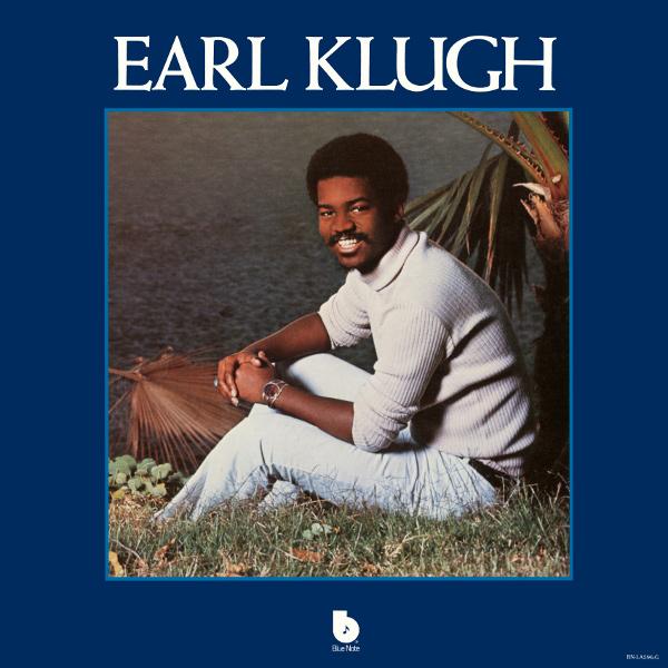 EARL KLUGH / アール・クルー / EARL KLUGH / アール・クルー