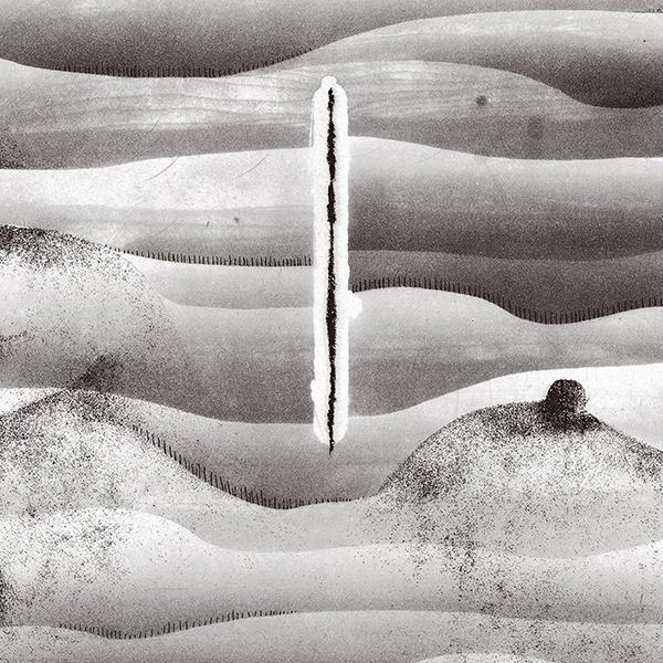 CORNELIUS / コーネリアス / Mellow Wave(アナログ)