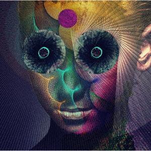 Dir en grey / ディル・アン・グレイ / THE INSULATED WORLD