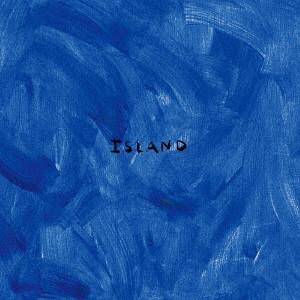 ANA DA SILVA & PHEW / ISLAND / アイランド