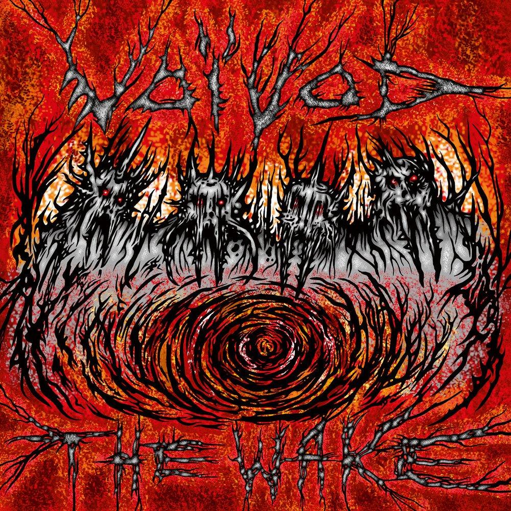 VOIVOD / ヴォイヴォド / THE WAKE / ザ・ウェイク