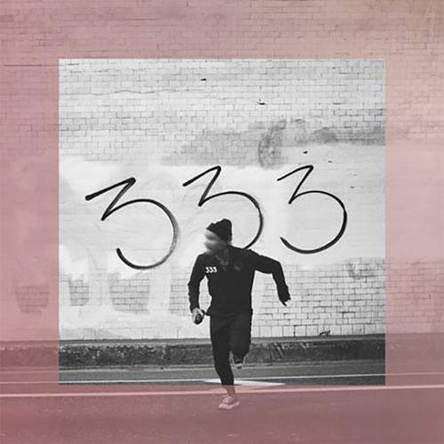 FEVER 333 / フィーバー333 / ストレングス・イン・ナンバーズ