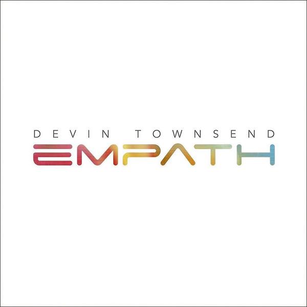DEVIN TOWNSEND / デヴィン・タウンゼンド / EMPATH